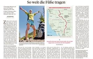 13.05.15 Pforzheimer Zeitung