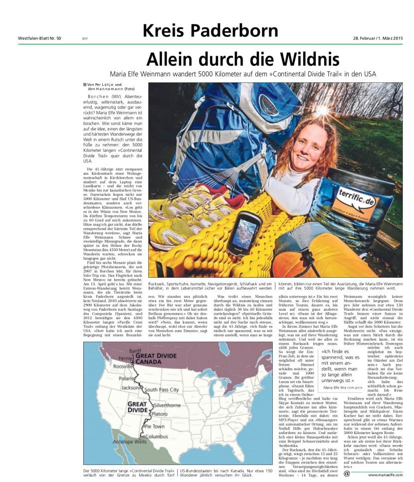 Westfalen-Blatt2