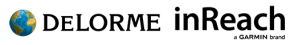 delorme_inreach-logo_color_horiz_large