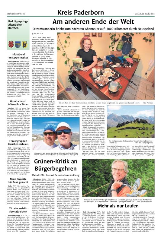 artikel-westfalen-blatt