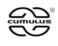 logo-cumulus-white