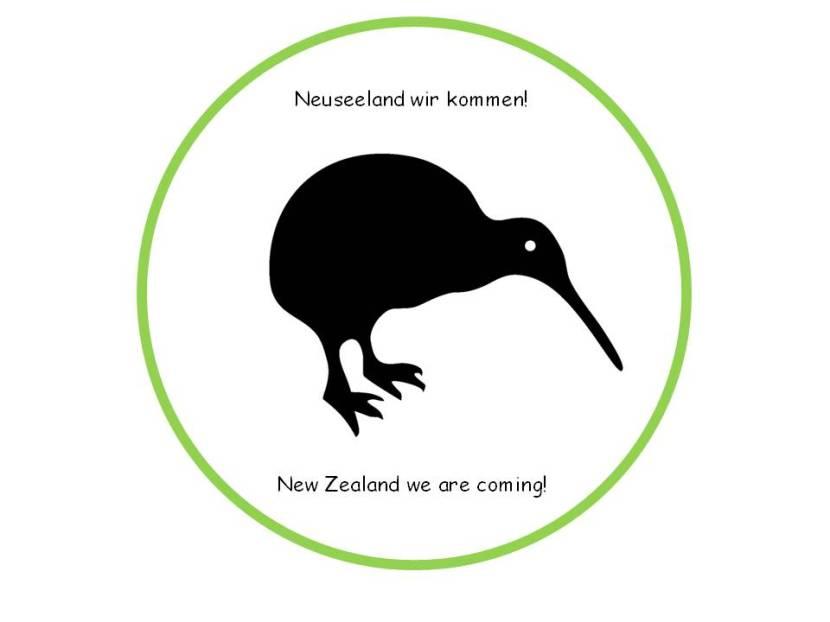 neuseeland-wir-kommen